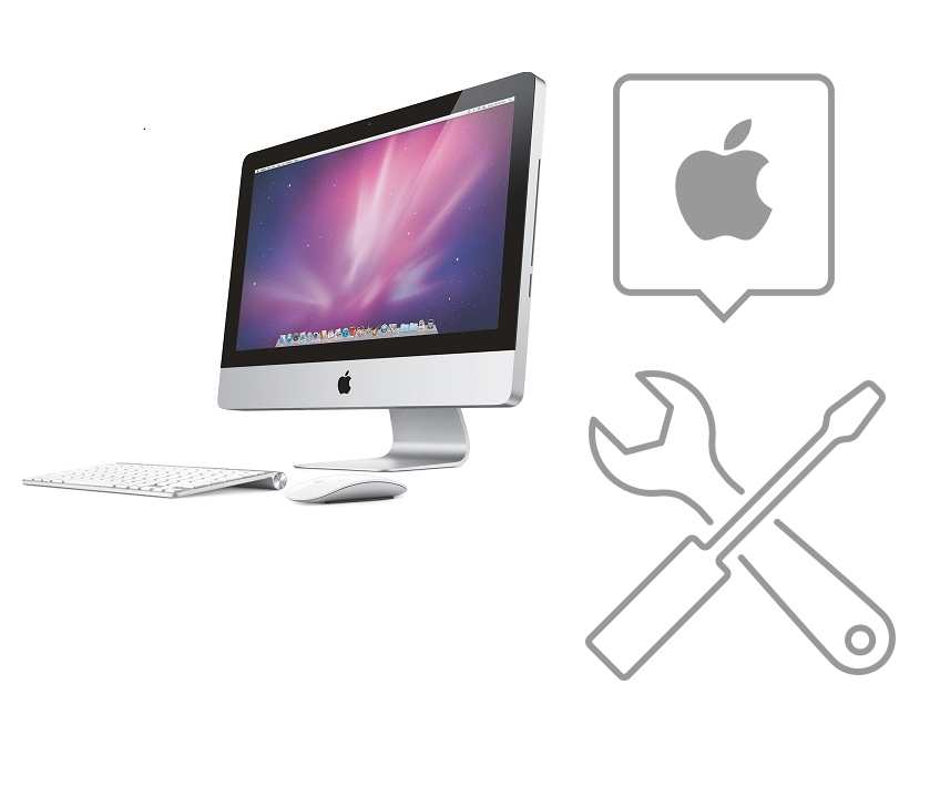 Apple-Mac-Repair-Service