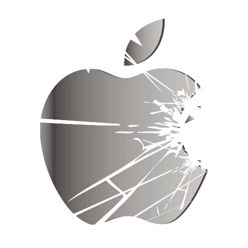 apple-laptop-computer-repair-services