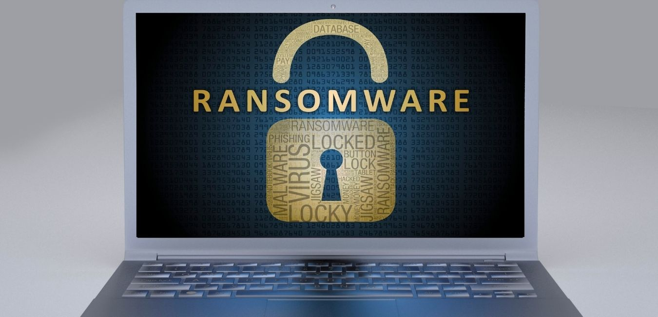 Can Ransomware Be Removed?