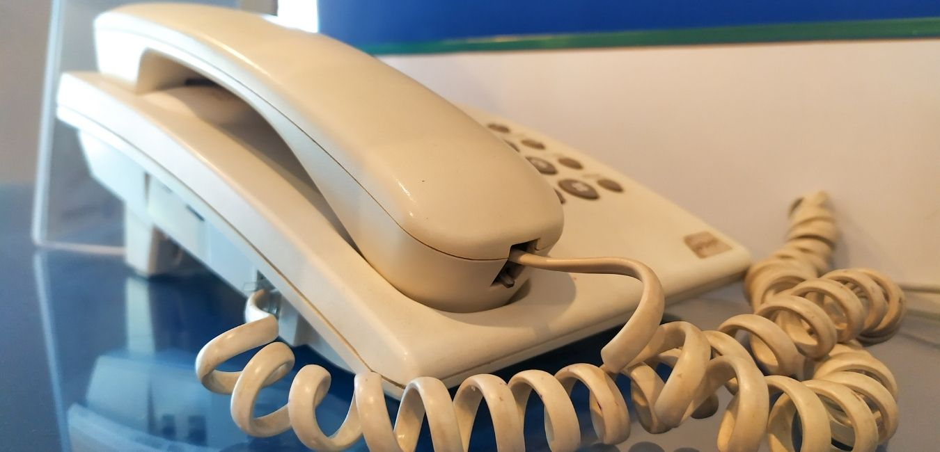 3 Reasons Your Small Business Needs VoIP
